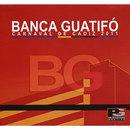 Banca Guatifó/Los Guatifó