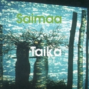 Taika/SAIMAA