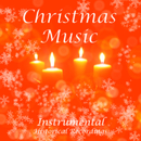 Christmas Music (Instrumental)/The Christmas Orchestra