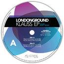 Klauss (EP)/LondonGround