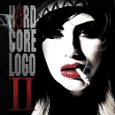 Hard Core Logo II (Music From And Inspired By The Motion Picture)/Hard Core Logo II