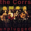 The Corrs Unplugged/The Corrs