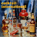 Cocktail International (Vol. 17)/Das Orchester Claudius Alzner