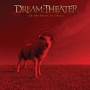 On The Backs Of Angels/Dream Theater