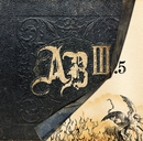 AB III (Special Edition)/Alter Bridge