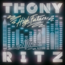High Future/Thony Ritz