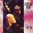 I Like You (feat. Lana E. and Jay Supreme)/Culture Beat