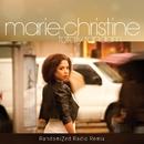 Totally Random (Radio Remix)/Marie-Christine