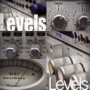 Levels/Levels
