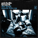 The Loud Music Hits EP/Michelle Branch