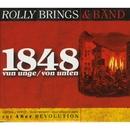 1848 - vun unge / von unten/Rolly Brings