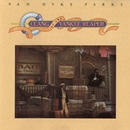 The Clang of the Yankee Reaper/Van Dyke Parks