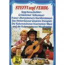 Steffi und Ferdl/Steffi und Ferdl