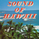 Sound Of Hawaii/Orchester Claudius Alzner, Carlo Körber