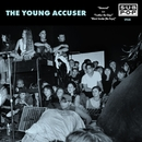 Unsound/The Young Accuser