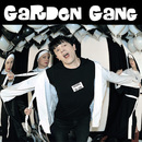 Licence to Live/Garden Gang