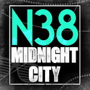 Midnight City/N38
