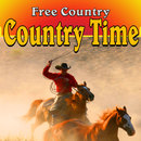 Country Time/Free Country