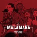 Manual De Urbanidad y Buenas Costumbres/La Malamaña