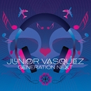 Generation Next (Continuous Mix)/Junior Vasquez