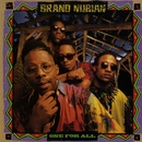 One For All/Brand Nubian