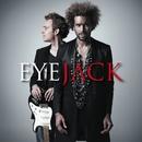Eyejack/Eyejack