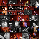 Unplugged Live/Anapolly