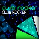 Club Rocker/Club Rocker