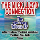 The Chris Young Tribute EP/The Mick Lloyd Connection