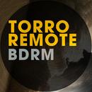 BDRM/Torro Remote