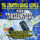 The Travis Tritt Tribute EP/The Country Dance Kings