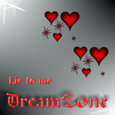 Lie To Me/DreamZone