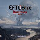 Dominion/Eftos