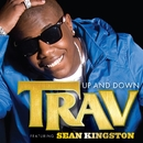 Up And Down/Trav
