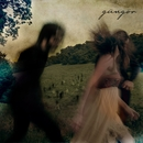 Ghosts Upon The Earth/Gungor