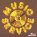Music Service (10)/Music Service