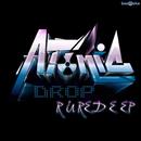 R U Red E EP/Atomic Drop