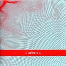 Brecht-Eisler/arbeit