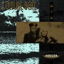 Horizon/Culture Beat