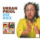 Die Box/Urban Priol