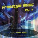 Freestyle Music (Vol. 1)/Viciouz Beatz