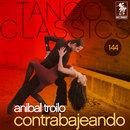 Contrabajeando/O.T. Aníbal Troilo con Floreal Ruiz