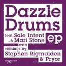 Dazzle Drums (EP)/Dazzle Drums