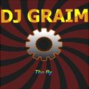 The Fly/DJ Graim