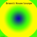 Brasoli House Lounge/Dirk Sandberg