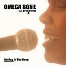 Rolling In The Deep/Sven Dorau & Omega Bone