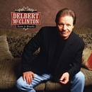 Room to Breathe/Delbert McClinton