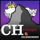 CHristoph/Usländerbueb