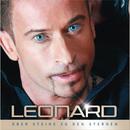 Über Steine zu den Sternen/Leonard