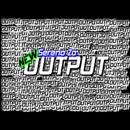 New Output/Sereno Zo